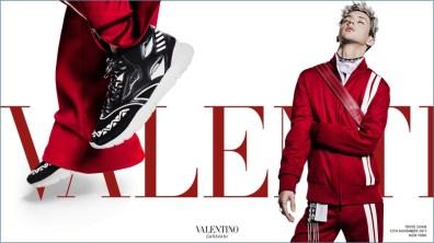 Troye-Sivan-Valentino-Spring-Summer-2018-Mens-Campaign-008