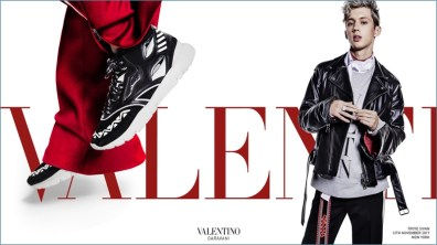 Troye-Sivan-Valentino-Spring-Summer-2018-Mens-Campaign-009