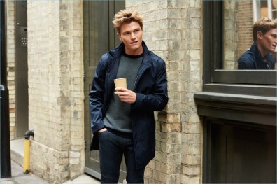 Autograph-Marks-Spencer-Spring-Summer-2018-Campaign-014