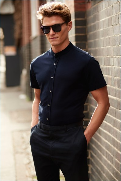 Autograph-Marks-Spencer-Spring-Summer-2018-Campaign-017