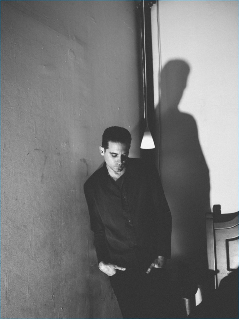 G-Eazy-2018-Flaunt-Cover-Photo-Shoot-002