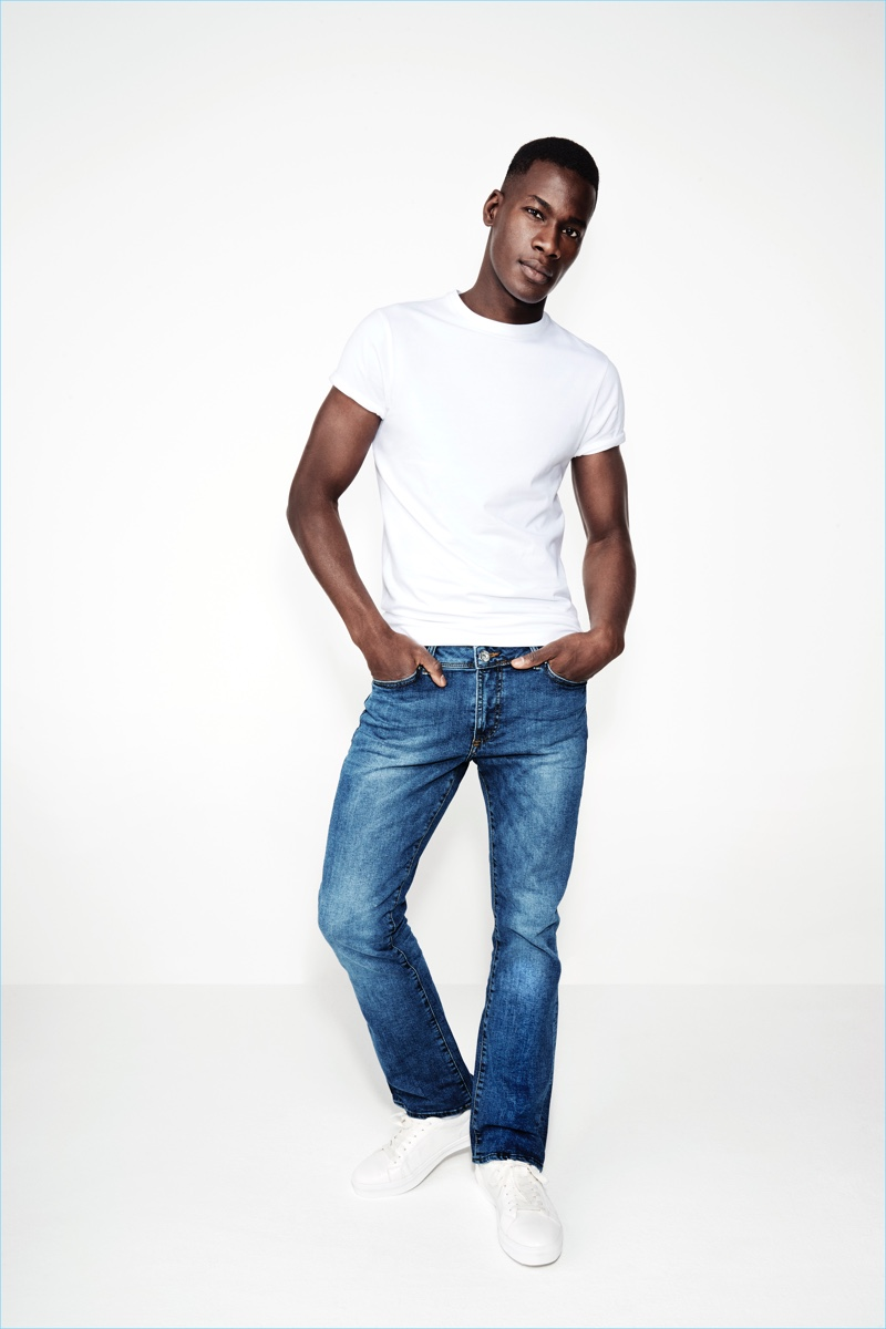 dee8f763d07 River-Island-Spring-Summer-2018-Mens-Denim-002