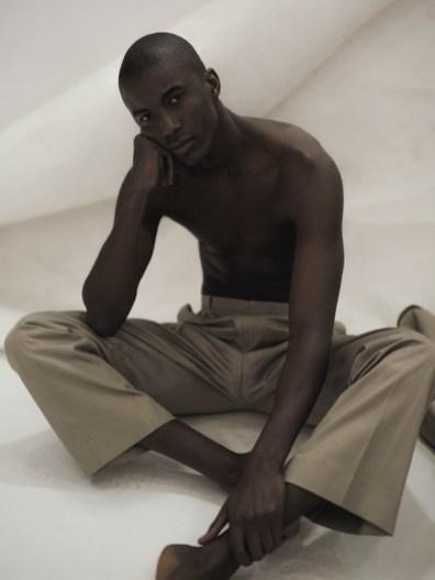 Claudio-Monteiro-Fashionisto-Exclusive-2018-006