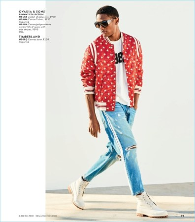 Neiman-Marcus-Spring-2018-Mens-Catalog-Relaxed-Style-013