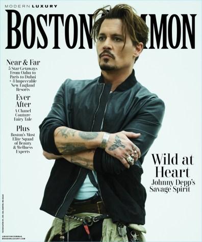 Johnny-Depp-2018-Modern-Luxury-Cover-Photo-Shoot-002