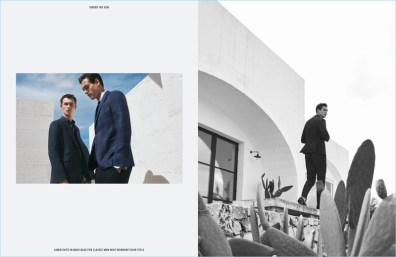 Massimo-Dutti-2018-Under-the-Sun-010
