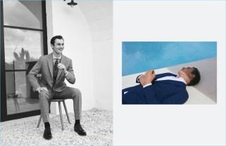 Massimo-Dutti-2018-Under-the-Sun-012