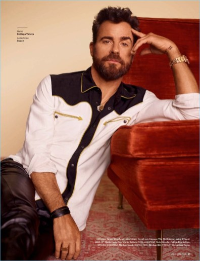 Justin-Theroux-2018-GQ-Germany-Photo-Shoot-008