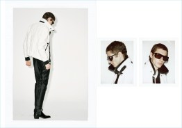 Tom-Ford-Spring-Summer-2019-Mens-Collection-010