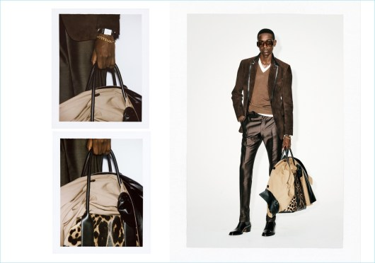 Tom-Ford-Spring-Summer-2019-Mens-Collection-018