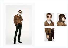 Tom-Ford-Spring-Summer-2019-Mens-Collection-023