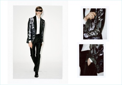 Tom-Ford-Spring-Summer-2019-Mens-Collection-035
