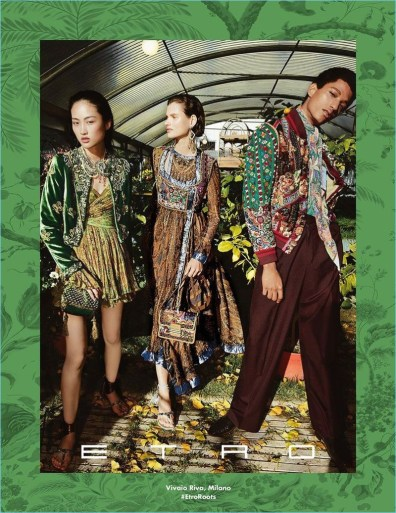 Etro-Spring-Summer-2018-Campaign-001