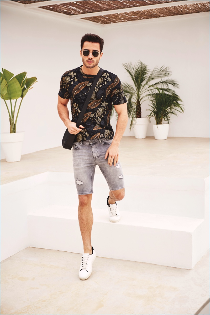 d0c7835f636 River-Island-Men-High-Summer-2018-043