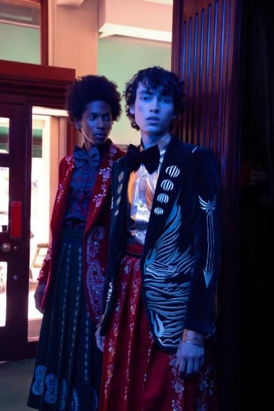 Fashionisto-Exclusive-2018-Savile-Row-004