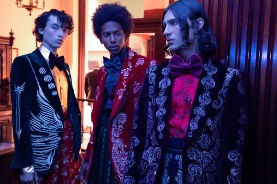 Fashionisto-Exclusive-2018-Savile-Row-005