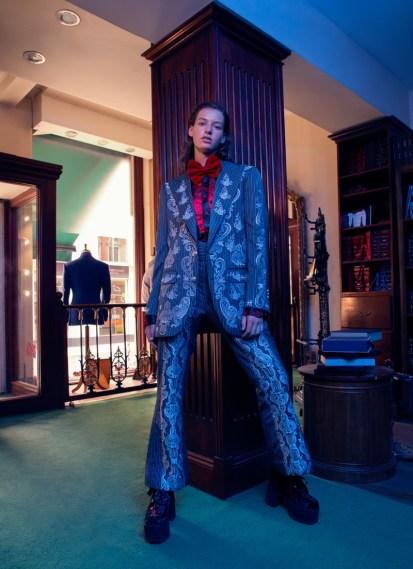 Fashionisto-Exclusive-2018-Savile-Row-016