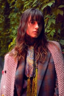 Fashionisto-Exclusive-2018-Savile-Row-027