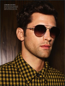 Sean-OPry-Holt-Renfrew-Fall-2018-003