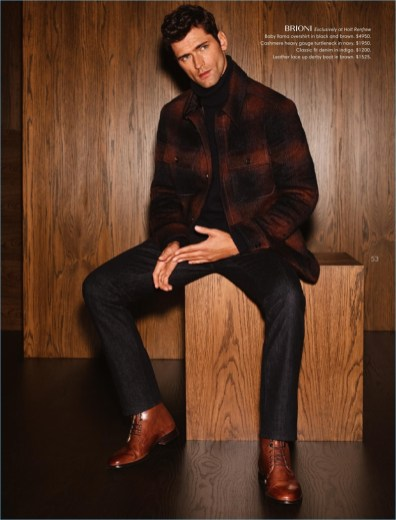 Sean-OPry-Holt-Renfrew-Fall-2018-004
