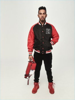 Tommy-Hilfiger-Lewis-Hamilton-Fall-2018-Collection-Lookbook-016
