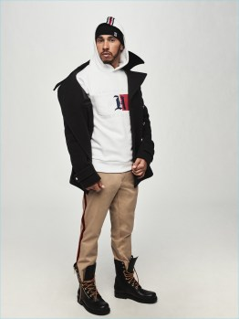 Tommy-Hilfiger-Lewis-Hamilton-Fall-2018-Collection-Lookbook-017