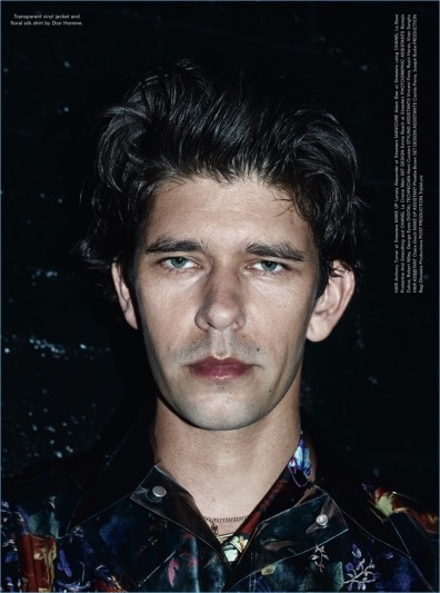 Ben-Whishaw-2018-Another-Man-011