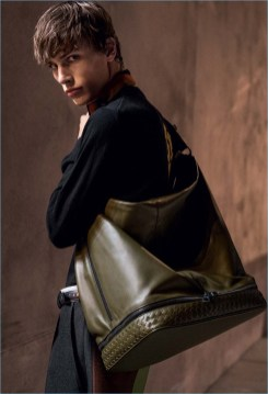 Bottega-Veneta-Fall-Winter-2018-Catalog-011
