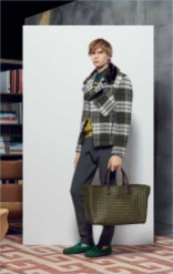 Bottega-Veneta-Fall-Winter-2018-Catalog-022