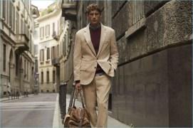 Brunello-Cucinelli-2018-Mr-Porter-005