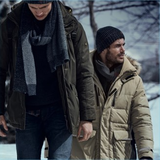 Camel-Active-Fall-Winter-2018-Campaign-001