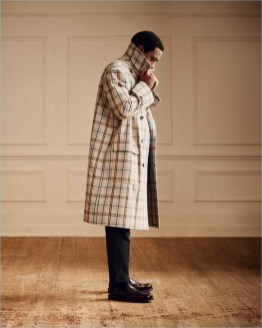 Chiwetel-Ejiofor-2018-Photo-Shoot-How-to-Spend-It-007