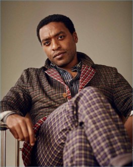 Chiwetel-Ejiofor-2018-Photo-Shoot-How-to-Spend-It-008