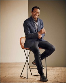 Chiwetel-Ejiofor-2018-Photo-Shoot-How-to-Spend-It-009