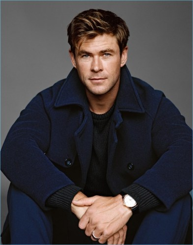 Chris-Hemsworth-2018-GQ-Cover-Photo-Shoot-011