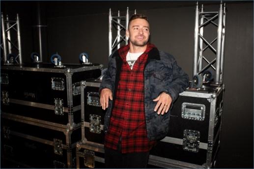 Justin-Timberlake-2018-Levis-003