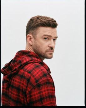 Justin-Timberlake-2018-Levis-004