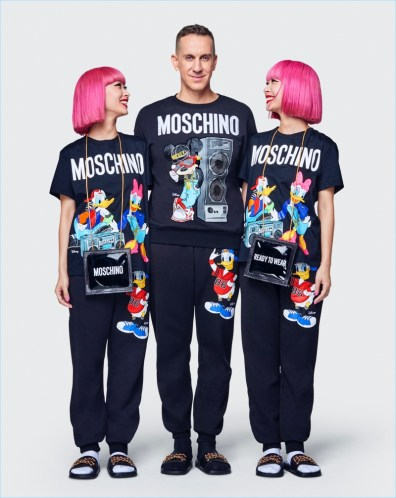 Moschino-TV-HM-Collection-007