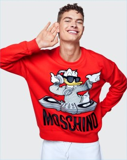 Moschino-TV-HM-Collection-023