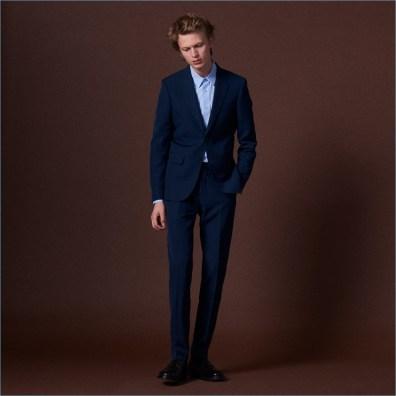 Sandro-Mens-Tailoring-015