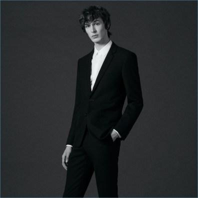 Sandro-Mens-Tailoring-016