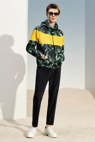 BOSS-Spring-Summer-2019-Mens-Sales-Collection-016