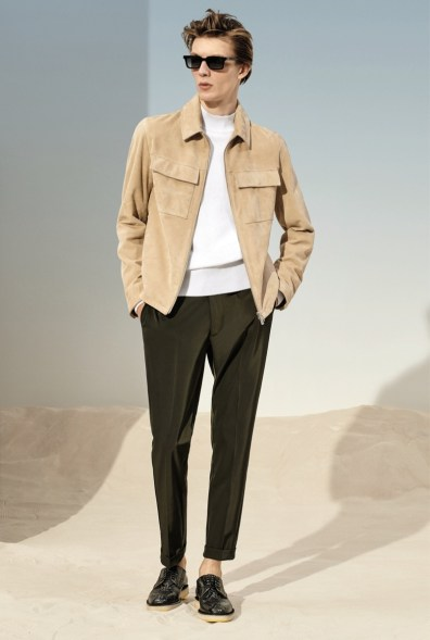 BOSS-Spring-Summer-2019-Mens-Sales-Collection-018