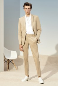 BOSS-Spring-Summer-2019-Mens-Sales-Collection-019