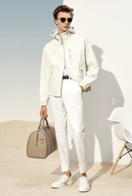 BOSS-Spring-Summer-2019-Mens-Sales-Collection-023