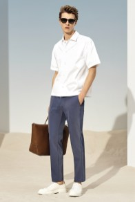 BOSS-Spring-Summer-2019-Mens-Sales-Collection-027