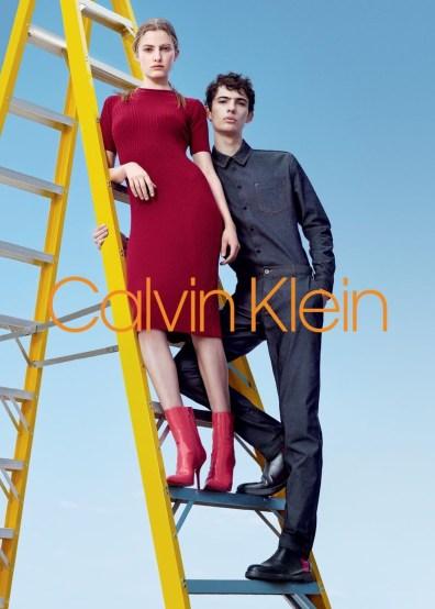 Calvin-Klein-Fall-Winter-2018-Mens-Campaign-001