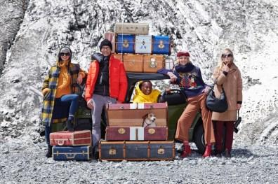 Esprit-Holiday-2018-Campaign-004