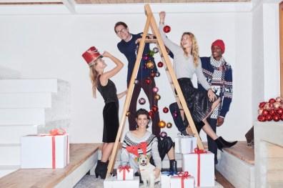 Esprit-Holiday-2018-Campaign-009