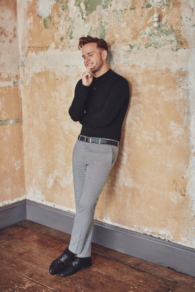 Olly-Murs-2018-River-Island-Collection-002